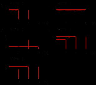 soal-un-2014-grafik-gerak-lurus